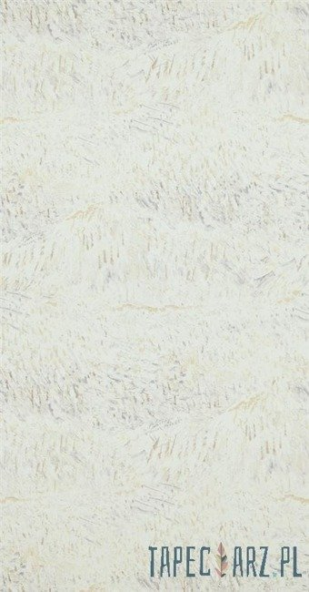 Tapeta ścienna BN International 17182 Van Gogh
