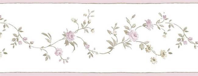 Border ścienny ICH Wallpaper 1730-2 Valentine