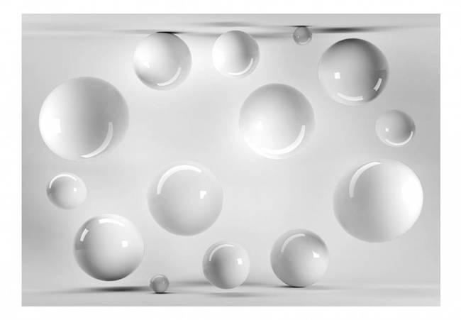 Fototapeta - Balls