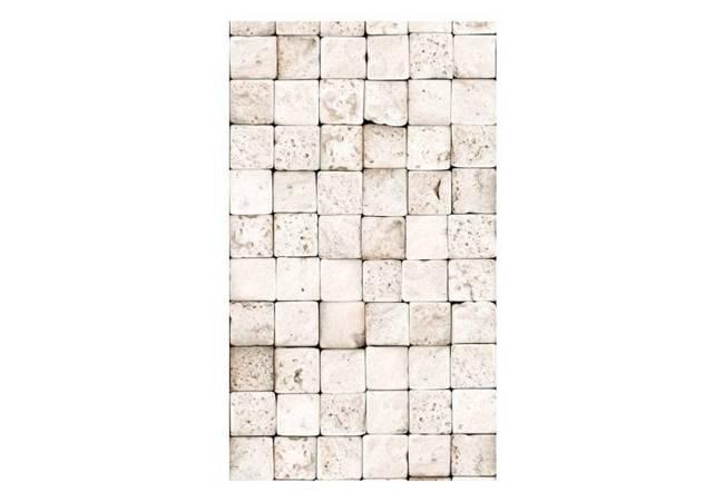 Fototapeta - Kamienie: mozaika