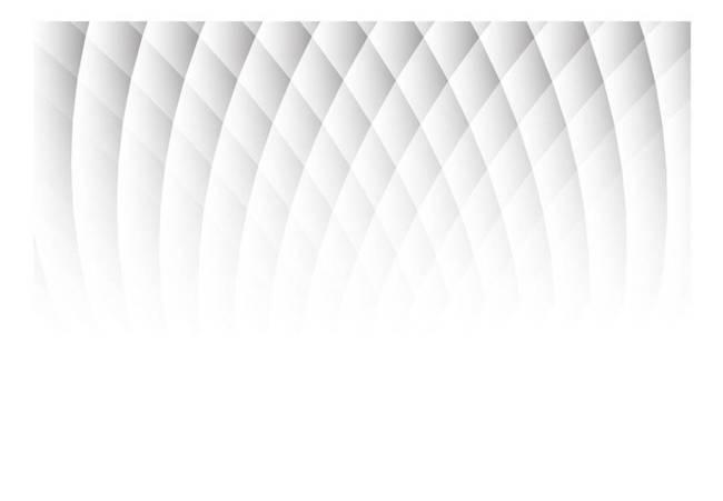 Fototapeta - Struktura światła
