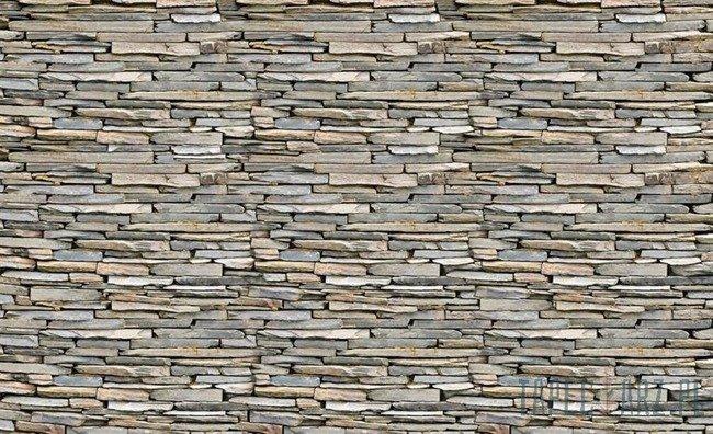 Fototapeta Strukturalna kamienna ściana 521
