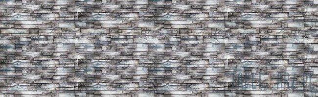 Fototapeta na flizelinie Kamień elewacyjny 10184VEE