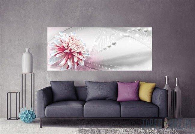 Fototapeta na flizelinie Kwiaty 3351VEP