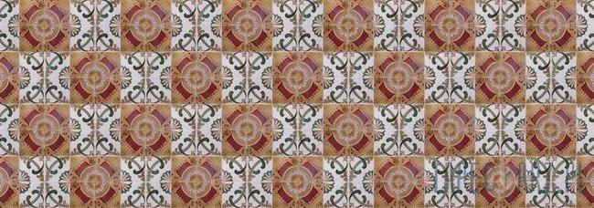 Fototapeta na flizelinie Mozaika 10102VEE