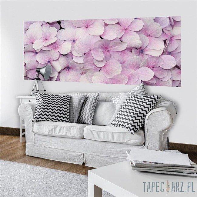 Fototapeta na flizelinie Płatki kwiatów 3103VEP