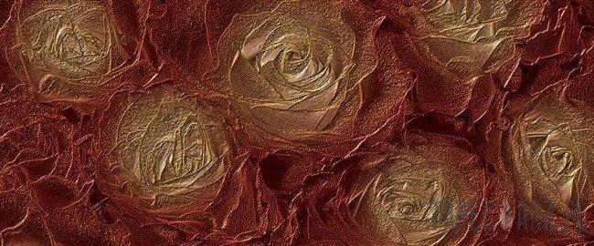 Fototapeta na flizelinie Róże 3516VEP
