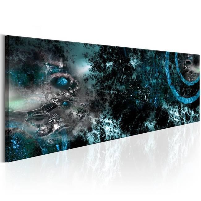 Obraz - Morskie głębiny