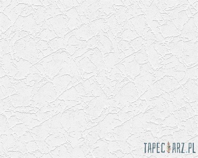 Tapeta ścienna AS Creation 2517-18 Simply White 4