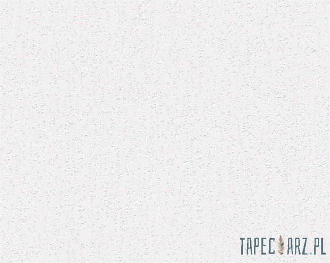 Tapeta ścienna AS Creation 2725-15 Simply White 4