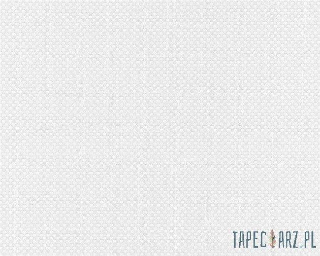 Tapeta ścienna AS Creation 2729-11 Simply White 4