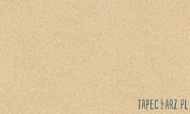Tapeta ścienna AS Creation 30140-5 Longlife Colours