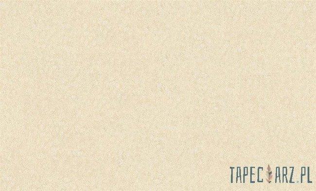 Tapeta ścienna AS Creation 30140-6 Longlife Colours