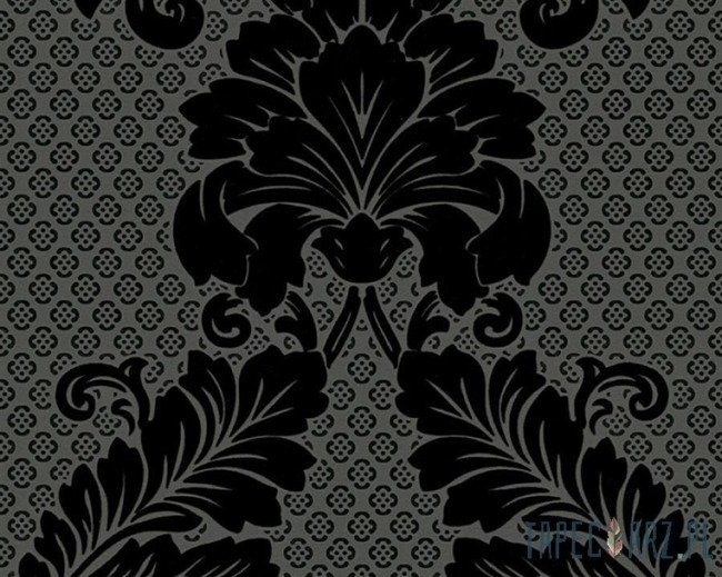 Tapeta ścienna AS Creation 30544-5 Luxury Wallpaper
