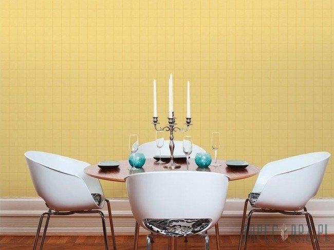 Tapeta ścienna AS Creation 30672-6 Luxury Wallpaper