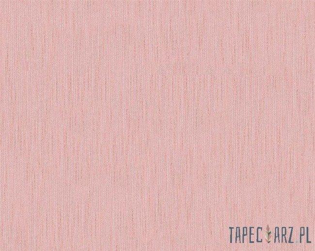 Tapeta ścienna AS Creation 30683-5 Metallic Silk