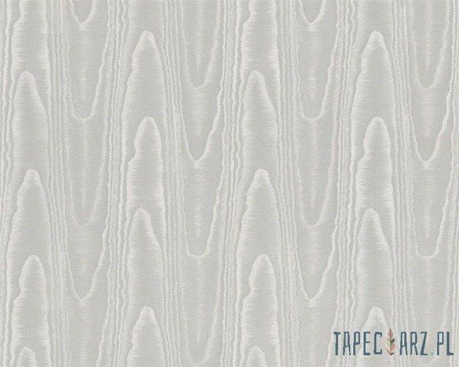 Tapeta ścienna AS Creation 30703-6 Luxury Wallpaper
