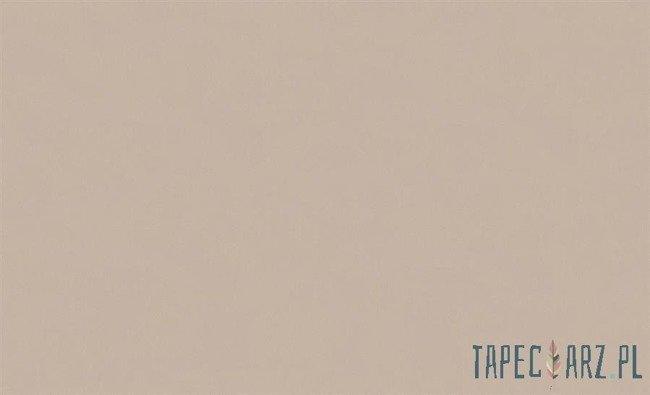 Tapeta ścienna AS Creation 30725-6 Longlife Colours