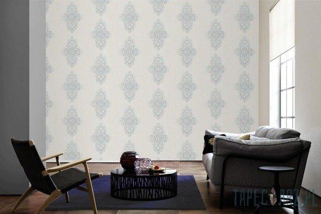Tapeta ścienna AS Creation 31945-1 Luxury Wallpaper