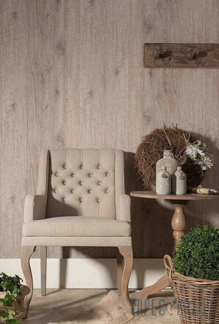 Tapeta ścienna AS Creation 31991-3 Best of Wood'n Stone 2