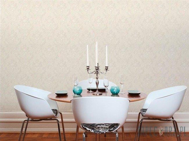 Tapeta ścienna AS Creation 32422-1 Luxury Wallpaper
