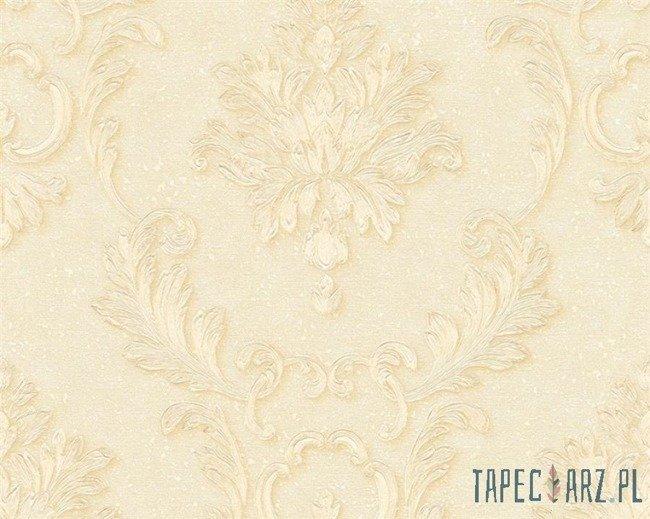 Tapeta ścienna AS Creation 32422-4 Luxury Wallpaper