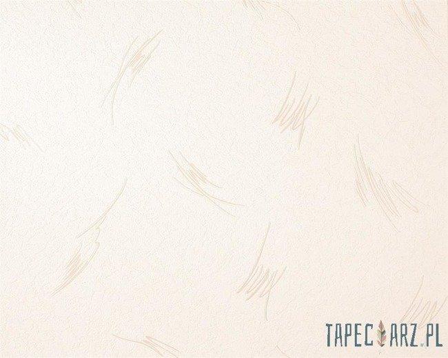 Tapeta ścienna AS Creation 3347-18 Simply White 4