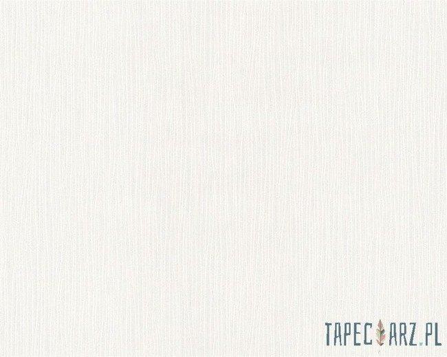 Tapeta ścienna AS Creation 5412-60 Simply White 4