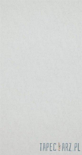 Tapeta ścienna BN International 17115 Van Gogh