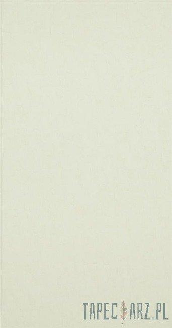 Tapeta ścienna BN International 17129 Van Gogh