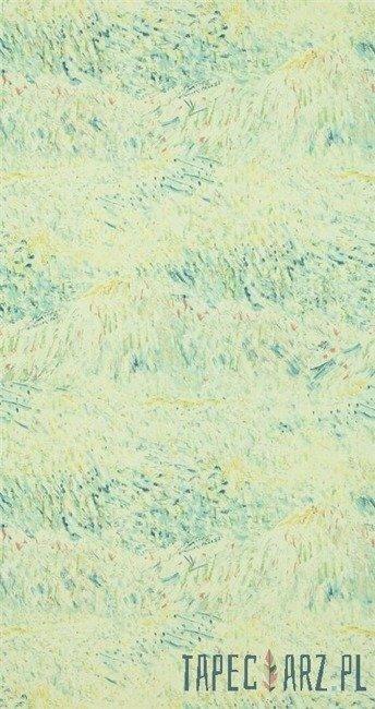 Tapeta ścienna BN International 17180 Van Gogh