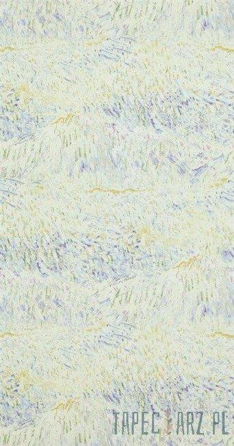 Tapeta ścienna BN International 17181 Van Gogh