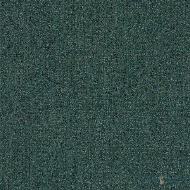Tapeta ścienna Eijffinger 358061 Masterpiece