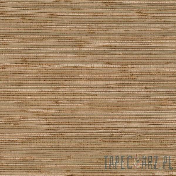 Tapeta ścienna Galerie 488-402 Grasscloth 2