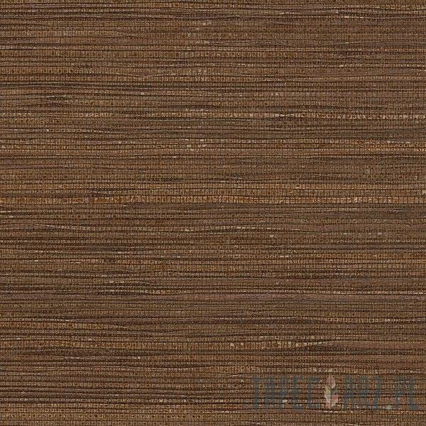 Tapeta ścienna Galerie 488-407 Grasscloth 2