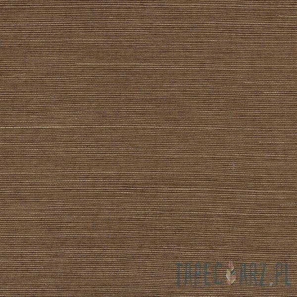 Tapeta ścienna Galerie 488-412 Grasscloth 2