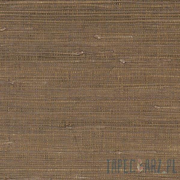 Tapeta ścienna Galerie 488-421 Grasscloth 2
