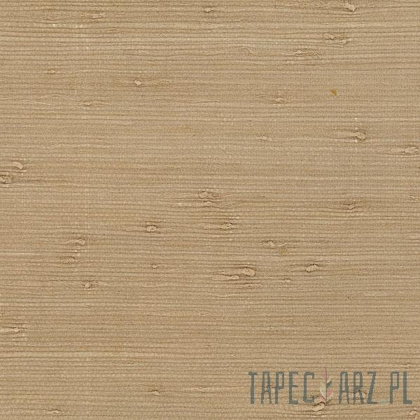 Tapeta ścienna Galerie 488-429 Grasscloth 2