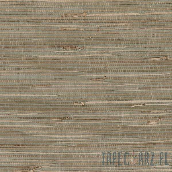 Tapeta ścienna Galerie 488-437 Grasscloth 2