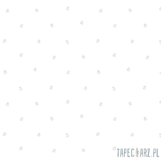 Tapeta ścienna Galerie CK36602 Kitchen Style 3