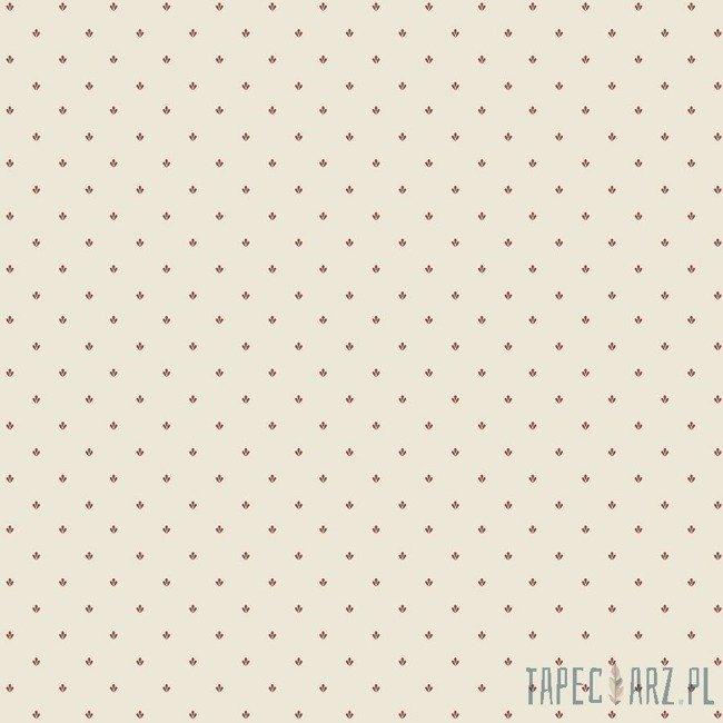 Tapeta ścienna Galerie CO25930 Kitchen Style 3