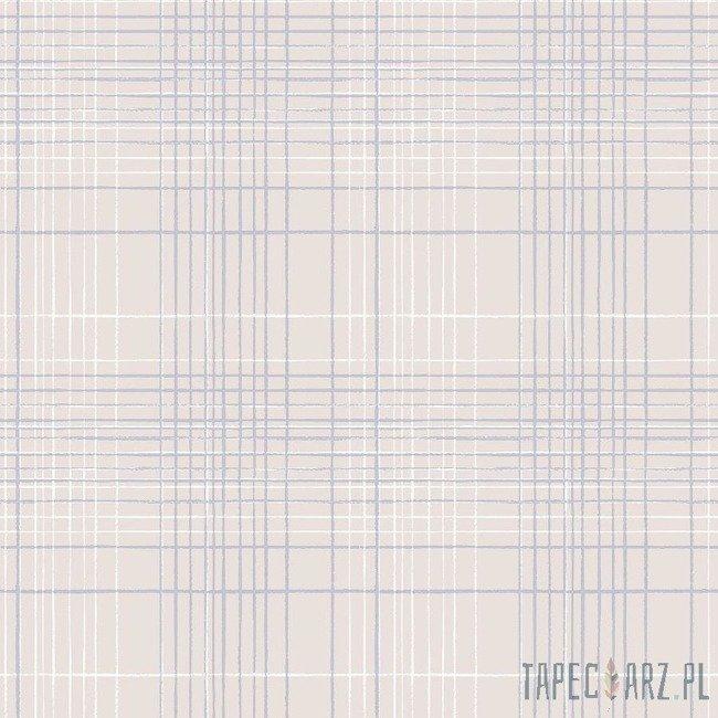 Tapeta ścienna Galerie G23335 Deauville 2