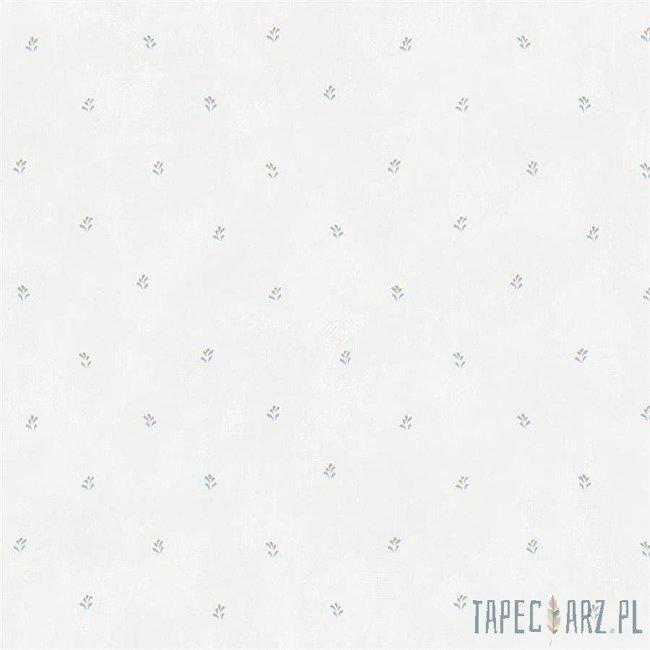 Tapeta ścienna Galerie KE29906 Kitchen Style 3