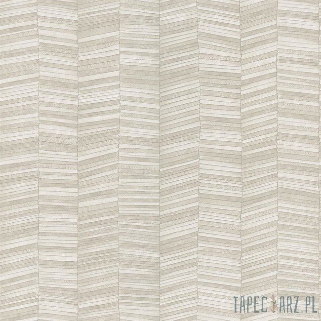 Tapeta ścienna GranDeco MO1502 More Textures