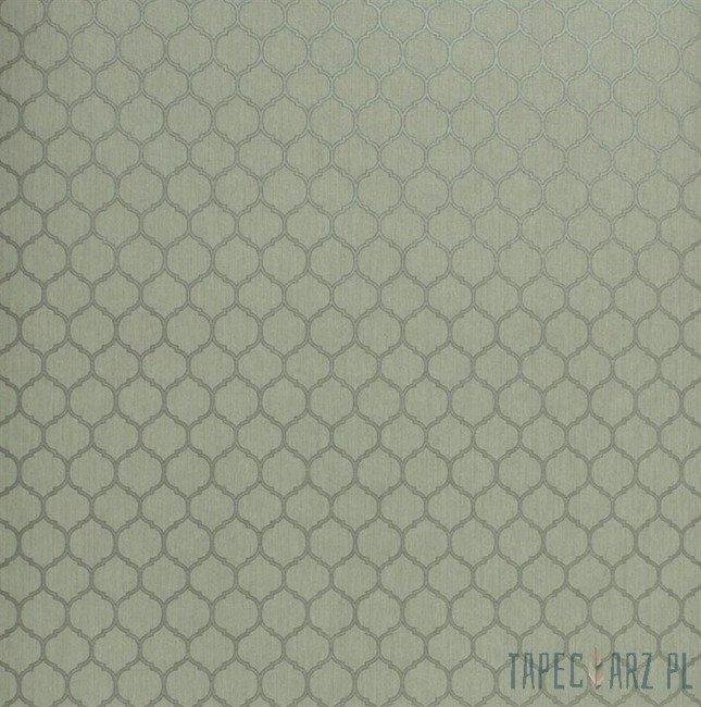Tapeta ścienna ID-ART 96203 JUNO