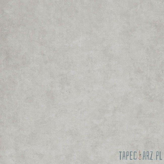 Tapeta ścienna ID-ART 96412 JUNO