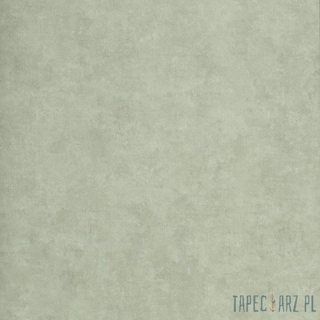 Tapeta ścienna ID-ART 96413 JUNO