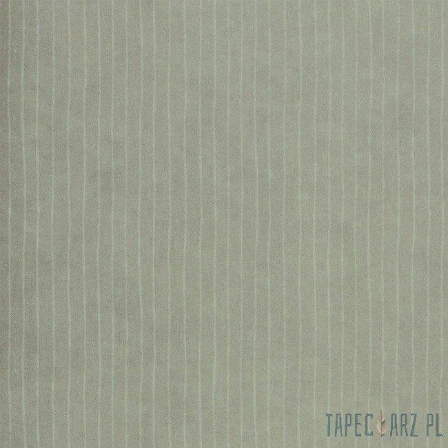 Tapeta ścienna ID-ART 96613 JUNO