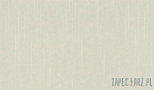 Tapeta ścienna RASCH 085029 Nubia