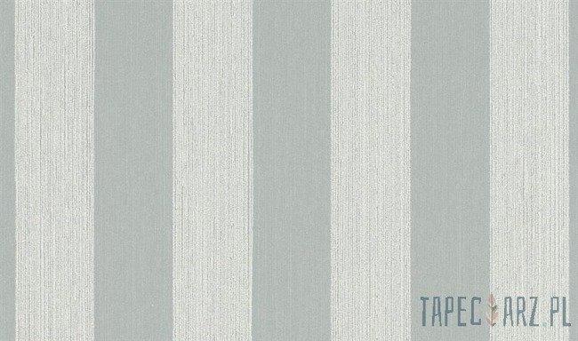Tapeta ścienna RASCH 085050 Nubia